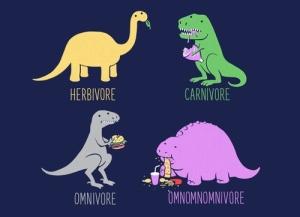 ominominomivore