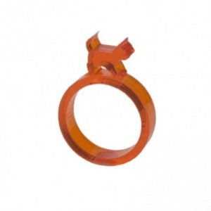 ginger-tom-cat-ring (1)