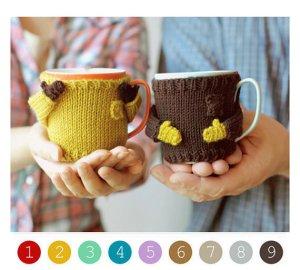 mugsweater