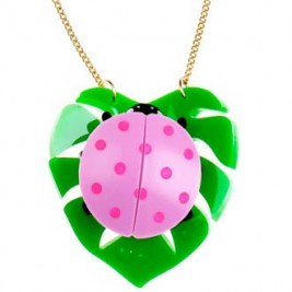 Tatty-Devine-Hot-House-Ladybird-Necklace-in-Pink