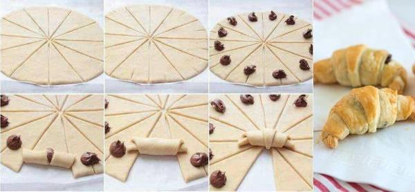 Nutella-Croissant-1