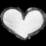 love_handdrawn_heart_favorites